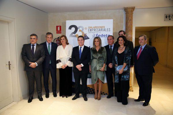 2_premios_fedeto