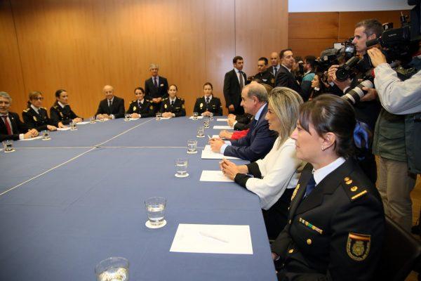5_congreso_seguridad