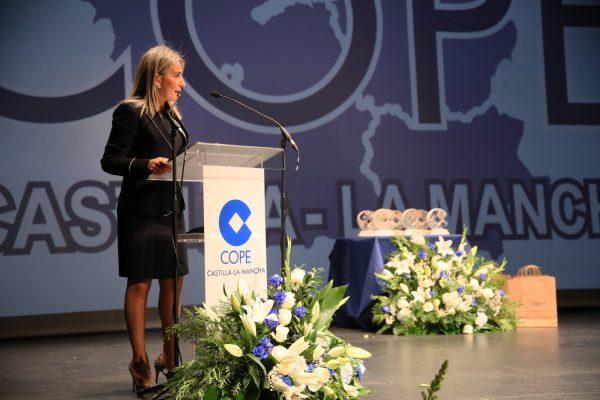 6_premios_cope