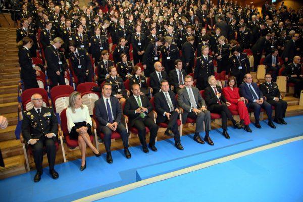 7_congreso_seguridad