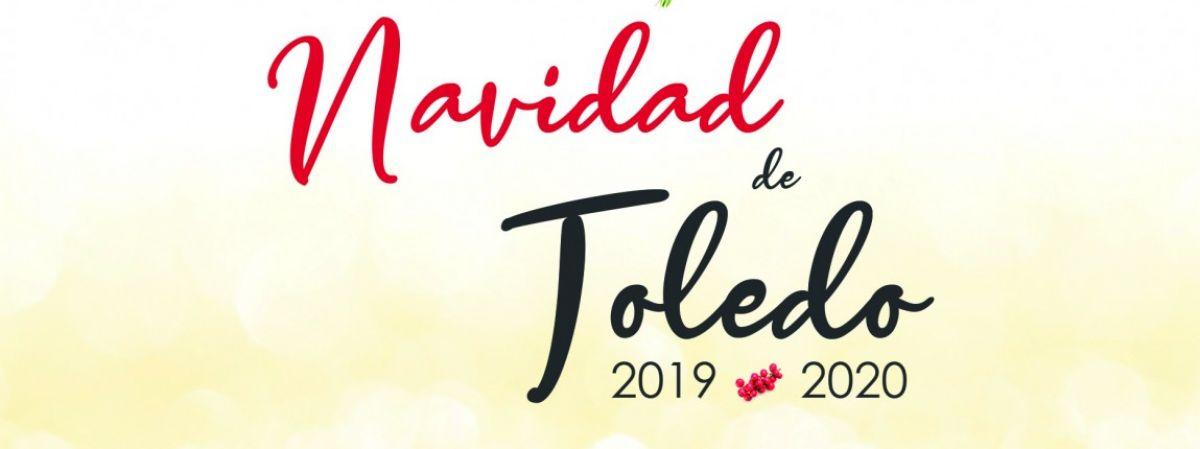 Programa de Navidad 2019-2020