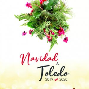 rograma de Navidad 2019-2020
