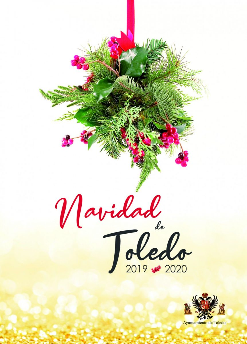 https://www.toledo.es/wp-content/uploads/2019/11/a5-862x1200.jpg. Programa de Navidad 2019-2020