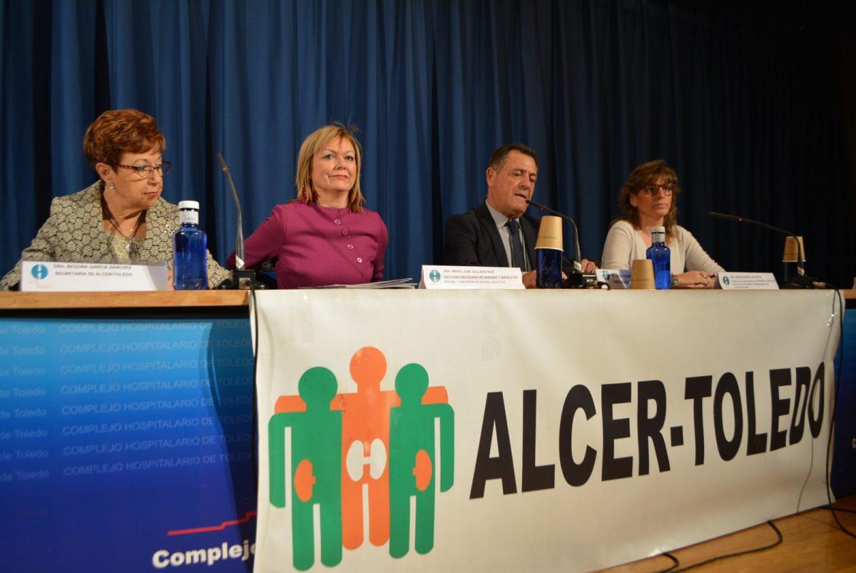 http://www.toledo.es/wp-content/uploads/2019/11/ana-abellan_alcer-1200x803.jpg. El Gobierno local reconoce la labor de ALCER Toledo y el trabajo de los profesionales de la sanidad pública en materia renal
