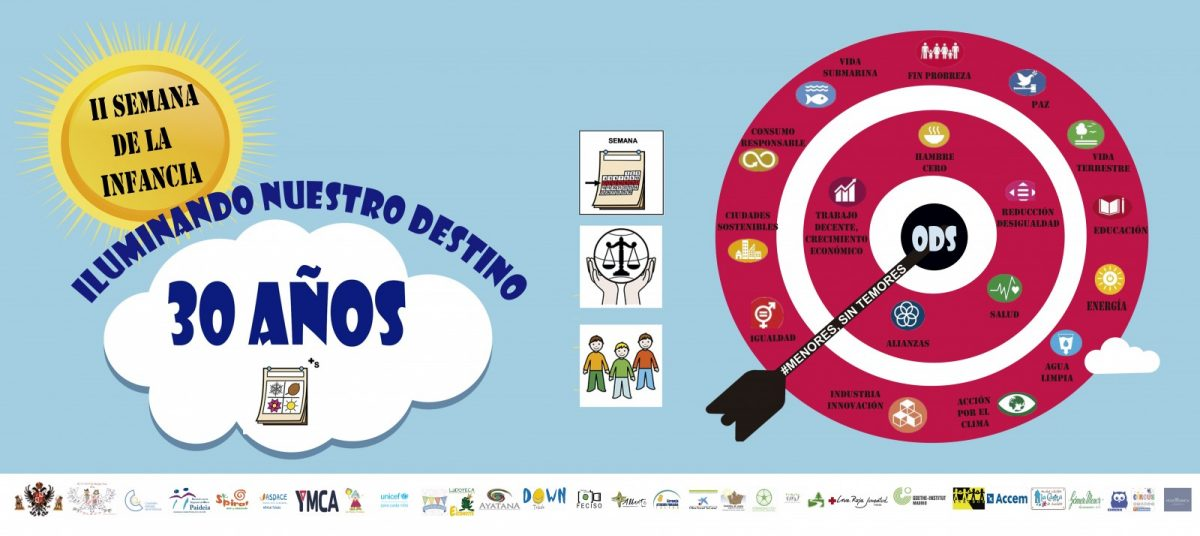 http://www.toledo.es/wp-content/uploads/2019/11/baner-semana-infancia-2019-1200x536.jpg. Semana de la Infancia