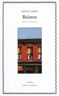 http://www.toledo.es/wp-content/uploads/2019/11/ca00051303.jpg. Club de lectura: Relatos de Henry James