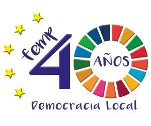 ilagros Tolón inaugura este martes una jornada de la FEMP y el Ministerio de Cultura sobre los nuevos retos culturales en el ámbito local