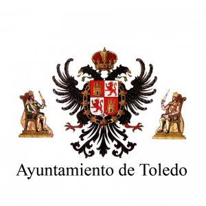 l Ministerio reconoce al Ayuntamiento por contribuir a la calidad turística a través del SICTED y sitúa a Toledo como 'Mejor Destino'