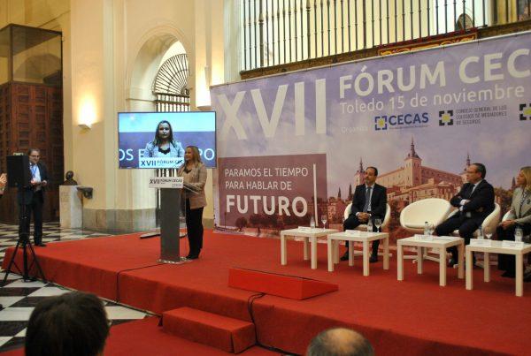 Forum cecas 01