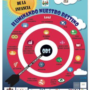 Taller Acciones para transformar el mundo (MPDL)
