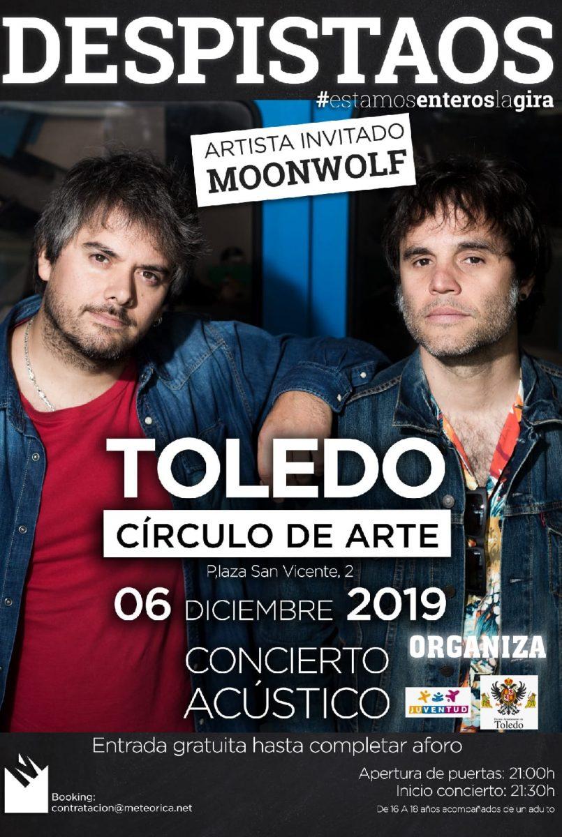 http://www.toledo.es/wp-content/uploads/2019/11/img-20191113-wa0001-805x1200.jpg. Concierto «DESPISTAOS»