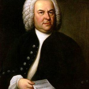 Taller Musicosophia: Bach, música para la eternidad