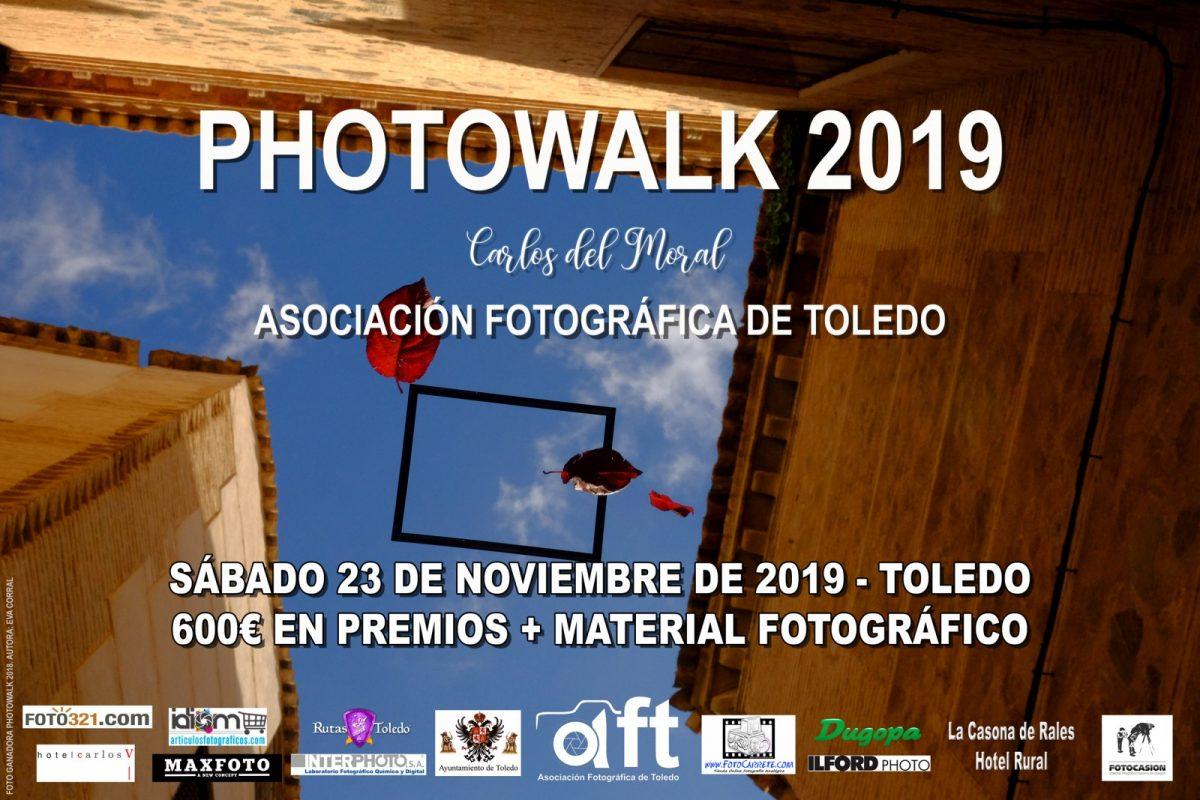 https://www.toledo.es/wp-content/uploads/2019/11/mklllodkleplmbkj-1200x800.jpg. Photowalk 2019: Concurso fotográfico