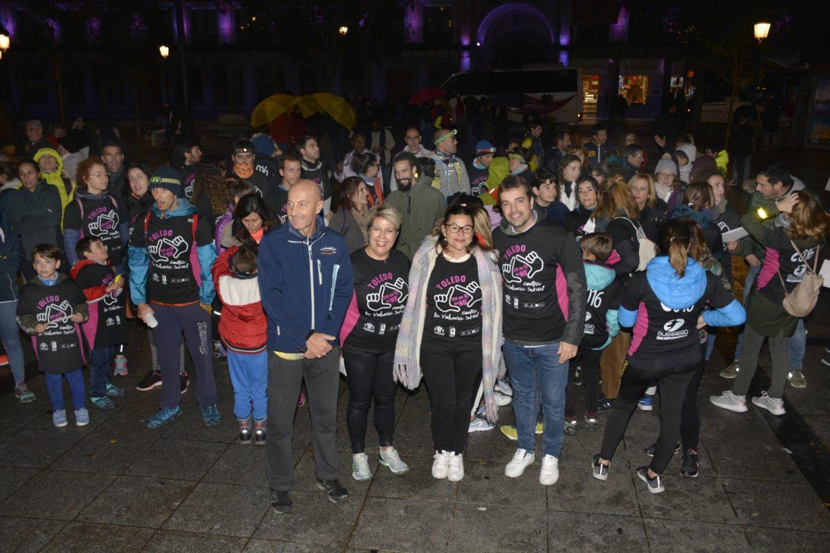 http://www.toledo.es/wp-content/uploads/2019/11/orientacion01-1200x800.jpg. El Ayuntamiento destaca la importancia de participar en familia en las actividades organizadas con motivo de la celebración del 25-N