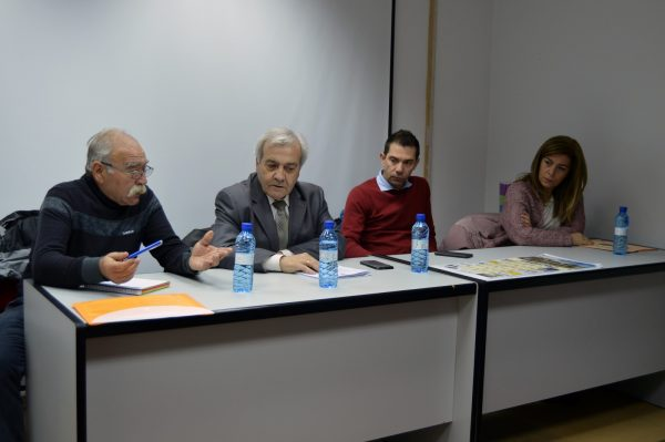 Pérez del Pino_reunión federación_2