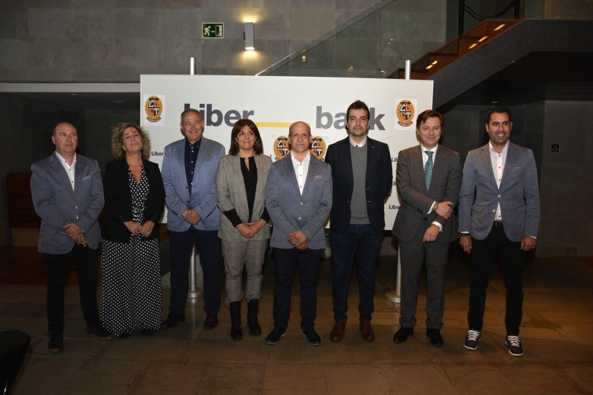 http://www.toledo.es/wp-content/uploads/2019/11/presentacion_ciudad_toledo03-1200x800.jpg. El Gobierno local destaca la labor del Ciudad de Toledo para mantener el arraigo y el crecimiento del fútbol sala en el municipio