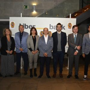 l Gobierno local destaca la labor del Ciudad de Toledo para mantener el arraigo y el crecimiento del fútbol sala en el municipio