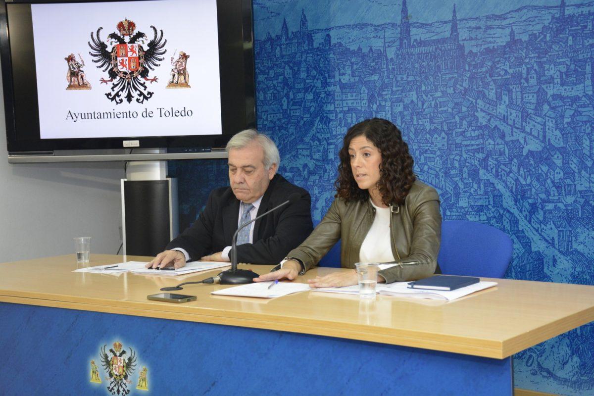 https://www.toledo.es/wp-content/uploads/2019/11/rp-junta-gobierno-local-autobuses-y-otros-1200x800.jpg. La Junta de Gobierno aprueba la contratación de un soporte y sistema informático para la gestión del Cementerio Municipal
