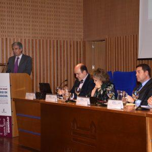 l Gobierno local destaca la contribución de los ayuntamientos al Estado de Bienestar español en el Seminario de EAPN-ES
