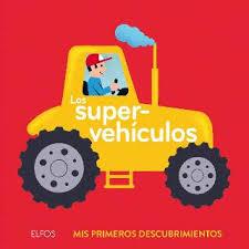 supervehiculos