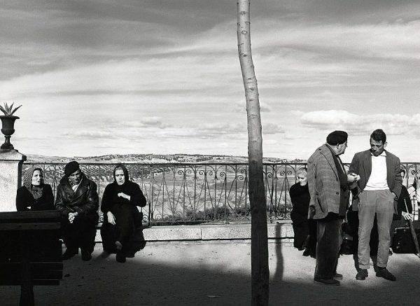 006-AKE_100_Paseo del Miradero