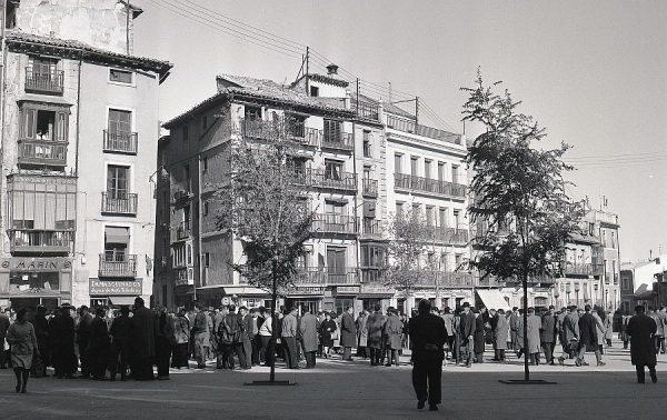 040-AKE_110_Plaza de Zocodover