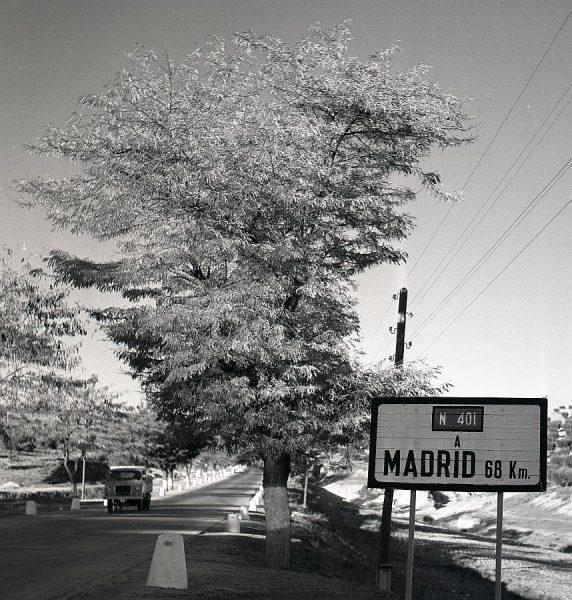 074-AKE_148_Carretera de Madrid
