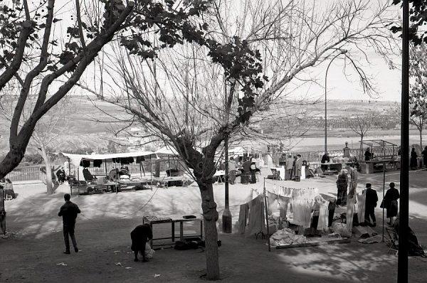 091-AKE_098_Mercado del Martes en el paseo del Miradero