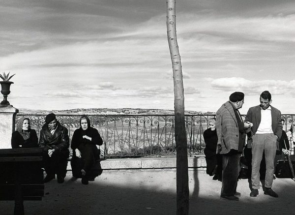 094-AKE_100_Paseo del Miradero
