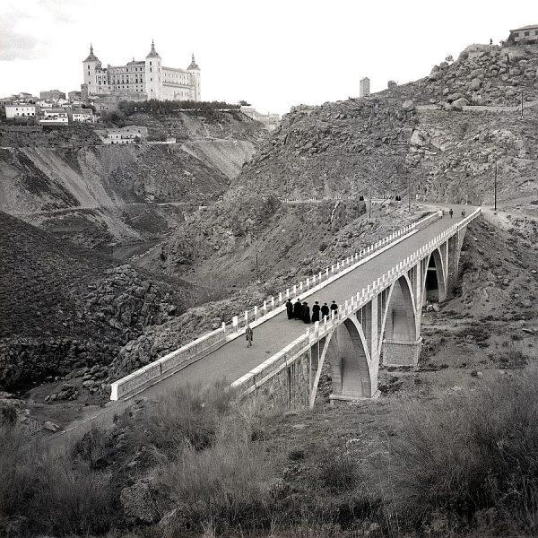 110-AKE_177_Puente de la Degollada