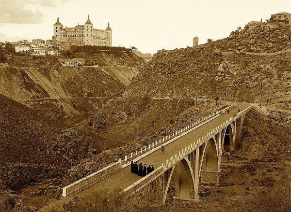 111-AKE_179_Puente de la Degollada