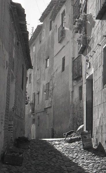 125-AKE_080_Calle del Plegadero