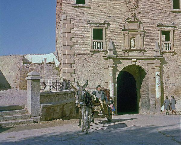 126-AKE_048_Puerta del Cambrón