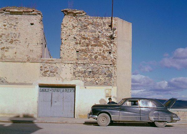 138-AKE_055_Antiguo edificio de la Casa de Caridad