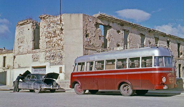 139-AKE_057_Antiguo edificio de la Casa de Caridad