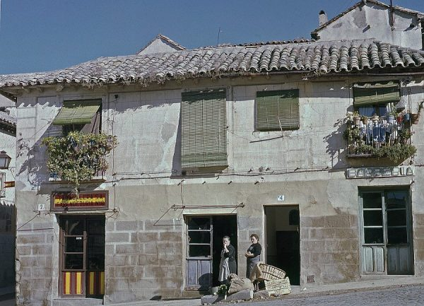 163-AKE_049_Plaza de San Juan de los Reyes