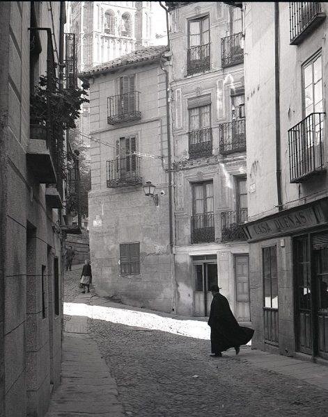 173-AKE_076_Calle de Santa Isabel