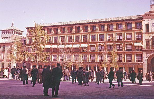 188-AKE_029_Plaza de Zocodover