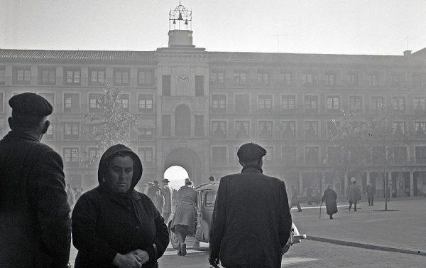 191-AKE_066_Plaza de Zocodover