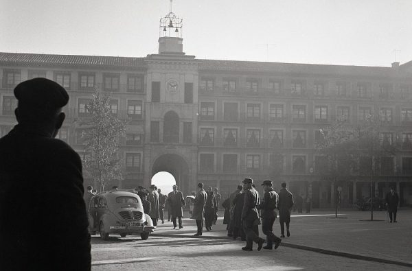 192-AKE_067_Plaza de Zocodover