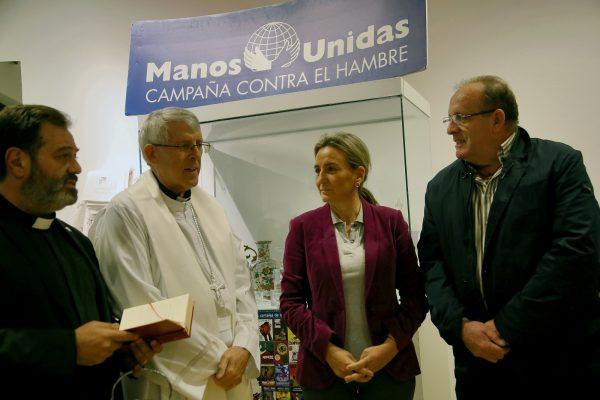 1_mercadillo_manos_unidas