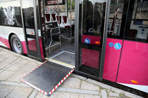 5_auntobuses_urbanos