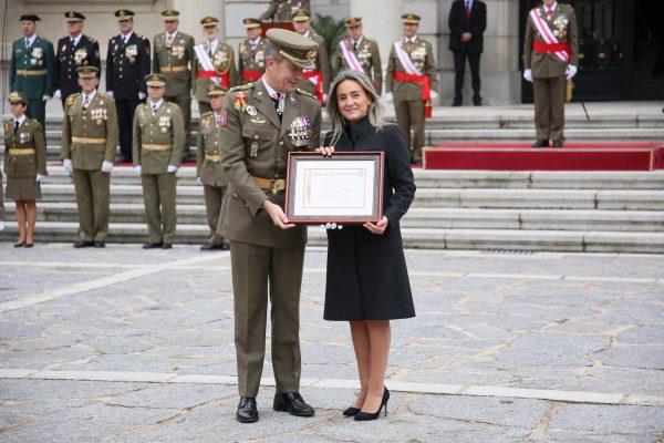 5_patrona_infanteria