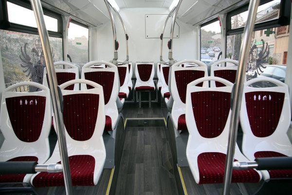 6_auntobuses_urbanos