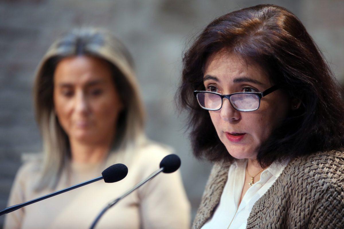 http://www.toledo.es/wp-content/uploads/2019/12/8_r_p_presupuestos-1200x800.jpg. El Pleno para la aprobación inicial del Presupuesto Municipal para el ejercicio 2020 se celebrará el próximo 23 de diciembre, lunes