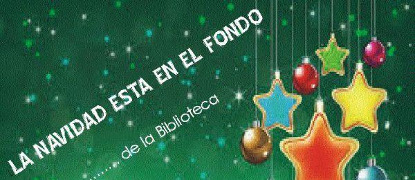 https://www.toledo.es/wp-content/uploads/2019/12/dibujo-600x451-1.jpg. Novedades en nuestras estanterías para esta Navidad