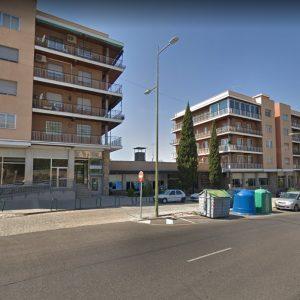 El martes' se desarrollará este 24 de diciembre en la calle Duque de Lerma para facilitar la inspección técnica del Parque de La Vega