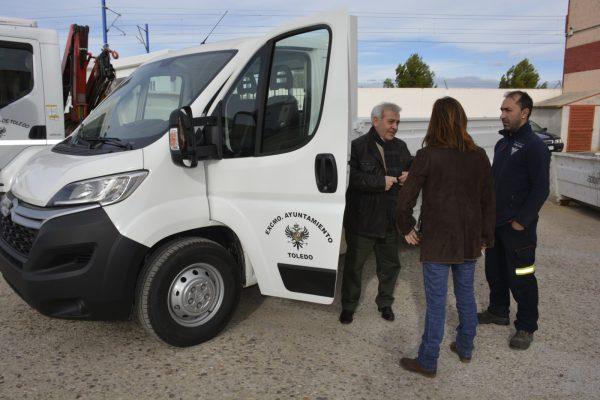 Juan José Pérez del Pino_vehículos_5