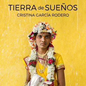 Exposición: Tierra de sueños, de Cristina Rodero