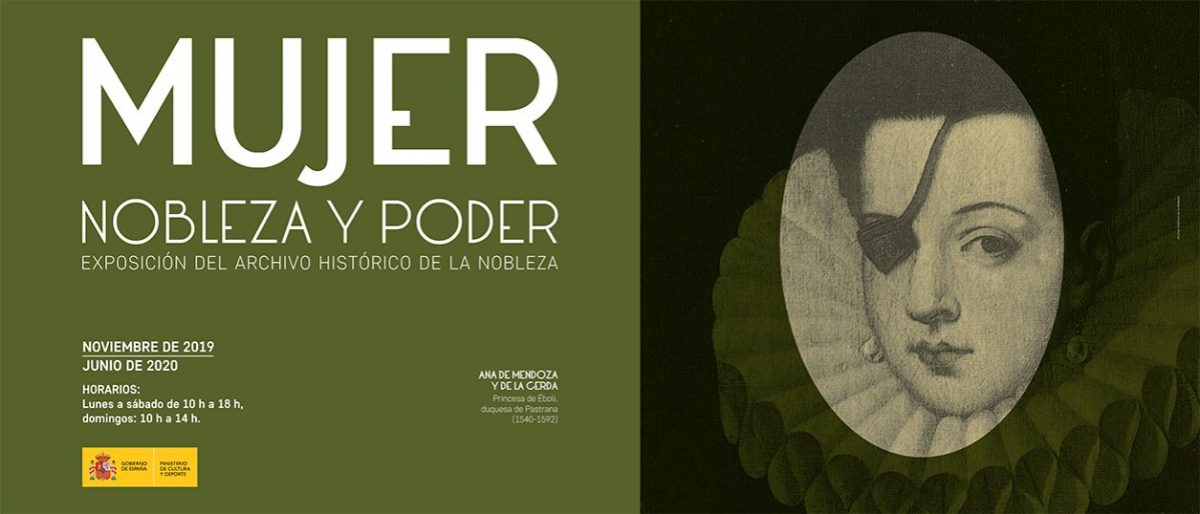 https://www.toledo.es/wp-content/uploads/2019/12/web-1254x538.jpg-1200x514.jpg. Exposición: MUJER. Nobleza y poder